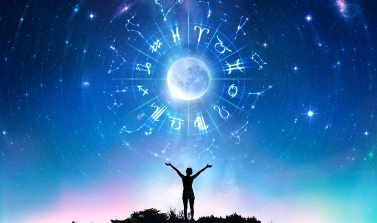 Daily horoscope for June 28: Your star sign reading, astrology and zodiac forecast today