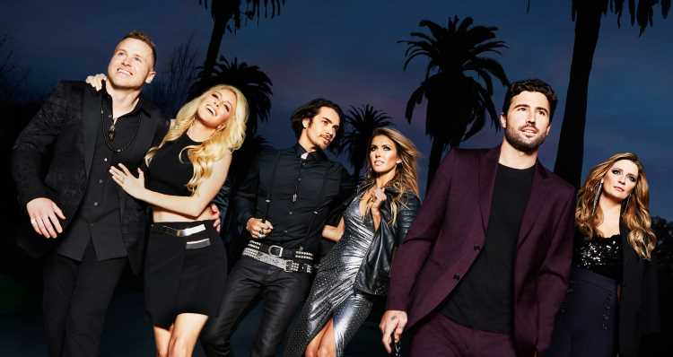 Is 'The Hills: New Beginnings' a Scripted Series or Real?
