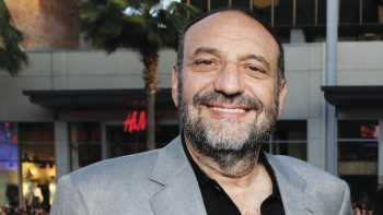 Joel Silver Exits Silver Pictures