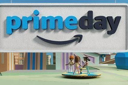 When is Amazon Prime Day 2019? How to get the best deals and offers