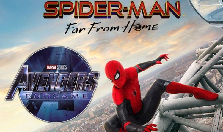 Spider-Man Far From Home director SPEAKS OUT on that Avengers Endgame 'PLOT HOLE'