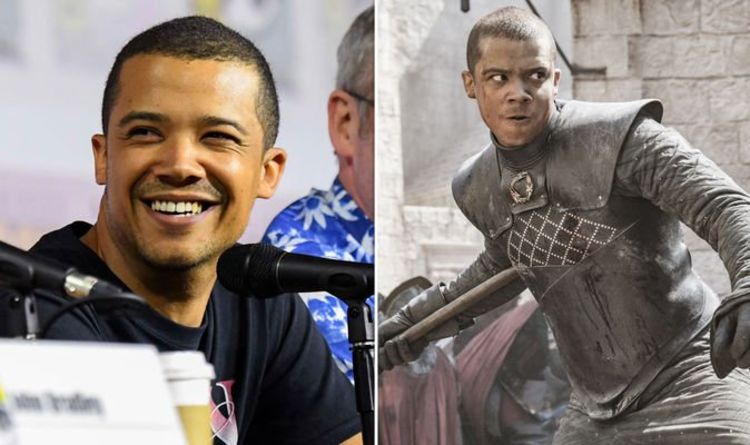Game of Thrones: Why Grey Worm COULDN'T kill Jon Snow after Daenerys' murder