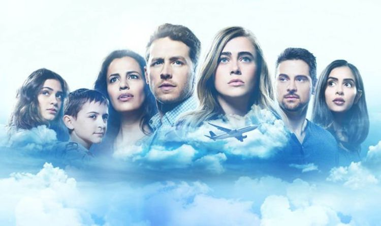 Manifest TV show streaming: How to watch online and download
