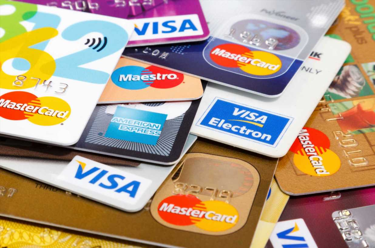 Best reward and cashback credit cards in the UK – as Apple announces iPhone credit card