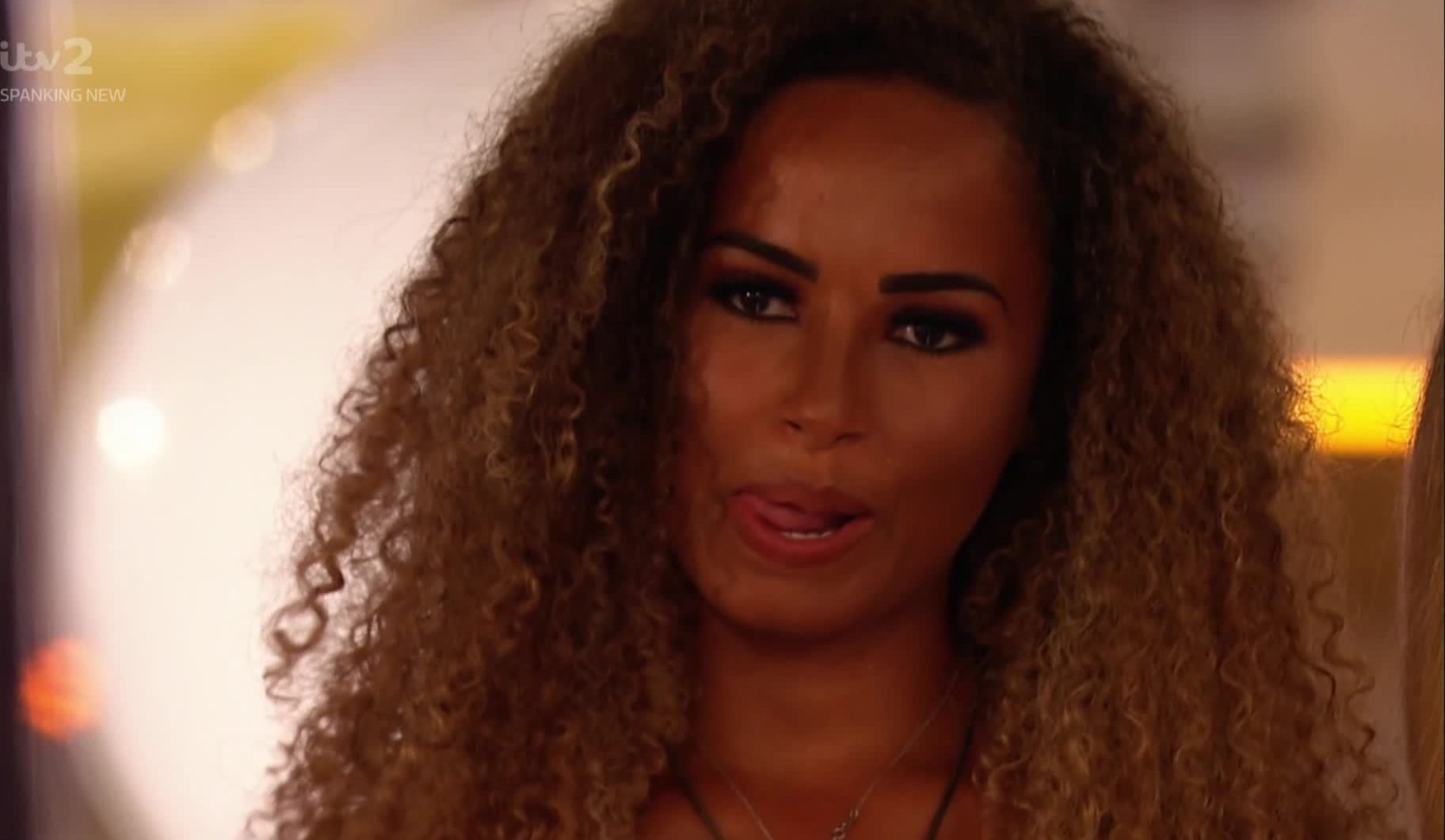 Love Island 2019 language guide on the best famous slang phrases and words of series five