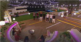 'Love Island' Is Coming to America. Here's Everything You Need to Know.