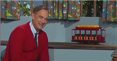 Toronto Film Festival: Mister Rogers, Harriet Tubman and More