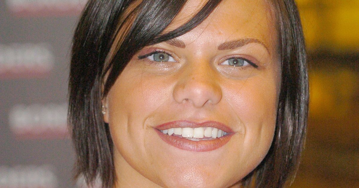 Viewers in tears over 'heartbreaking' Jade Goody documentary 10 years after her tragic death