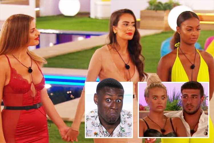 Love Island star from this year is threatening to expose the show's secrets after becoming irritated by producers