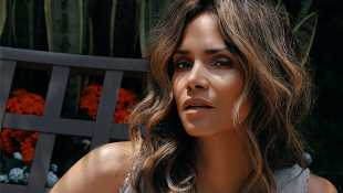 Halle Berry, 52, Admits She Wishes She had More Than 2 Kids — Why She Waited