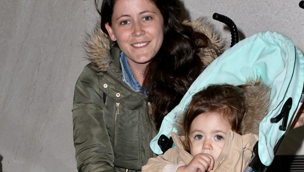 'Teen Mom 2's Jenelle Evans Is Giving Away Children's Toys After Regaining Custody — Faces Backlash