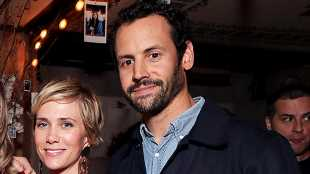 Kristen Wiig, 45, Engaged: Actress Reportedly Set To Wed Avi Rothman After 3 Years Together