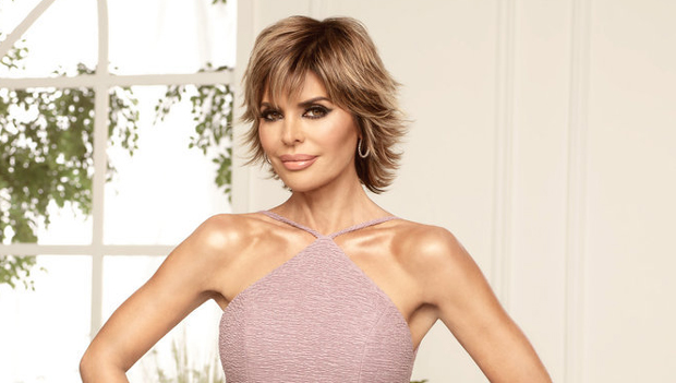 'RHOBH': Lisa Rinna's Friend 'Highly Rumored' To Be Joining Cast After Lisa Vanderpump's Exit
