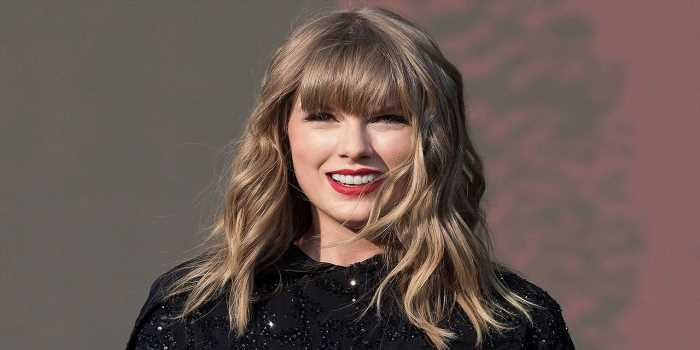 10 Highest Paid Pop Musicians To Date