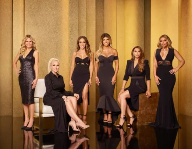 The Real Housewives of New Jersey: Everything We Know About Season 10