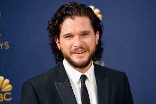 """Kit Harington Finally Opened Up About That Controversial Final Season Of """"Game Of Thrones"""""""