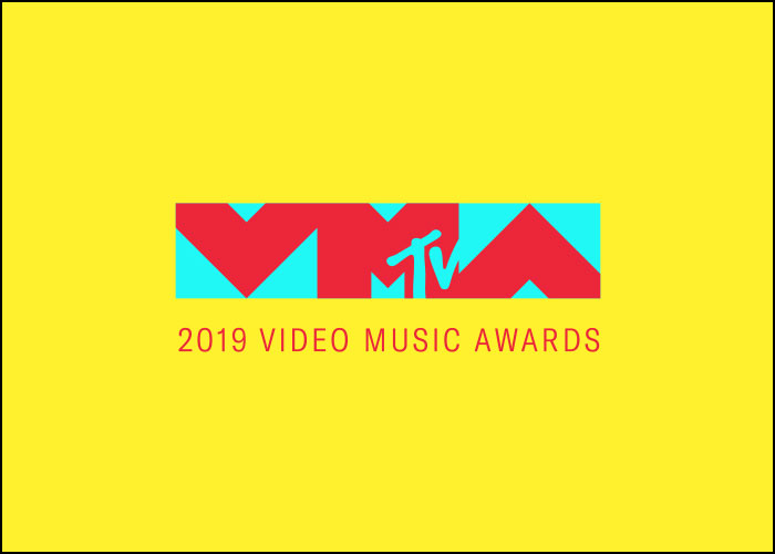 MTV Reveals VMA Pre-Show Performers, New Fan-Voted Categories