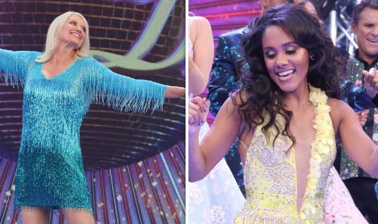 Strictly Come Dancing: Will they have a same-sex couple in the future?