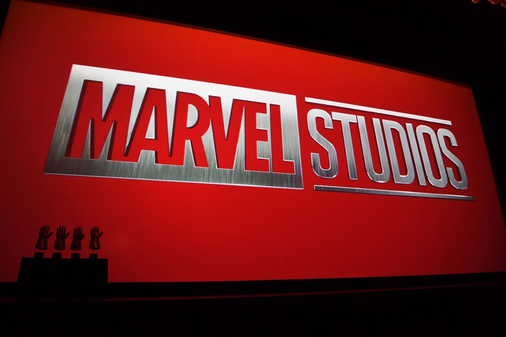 The Most Reliable Marvel Leakers to Follow for MCU Phase 4 Spoilers