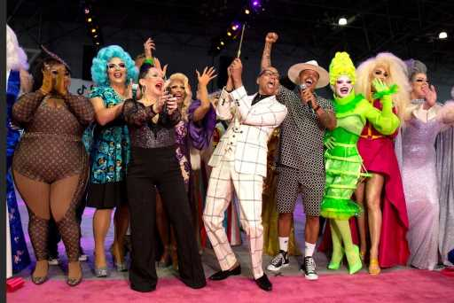 How Much Does It Really Cost To Attend RuPaul's DragCon?