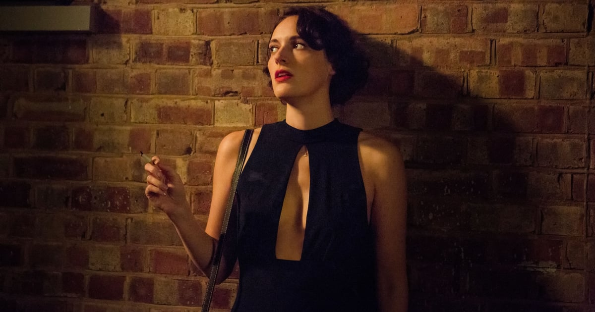 Binge-Watching Fleabag Is 1 of the Best Life Decisions You'll Ever Make