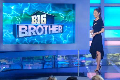 'Big Brother': 28,391 Episodes, 7,153 Contestants & 5,035 Evictions As Endemol Shine Celebrates 20th Anniversary Of Reality Format