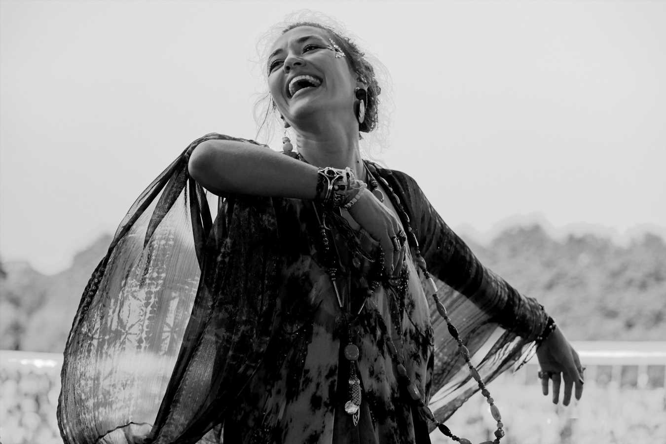Lauren Daigle Will Hit the Road on 'Engaging and Emotional' First-Ever Arena Tour: Details