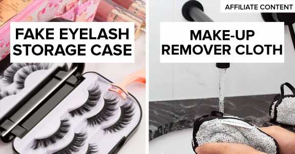 13 Ways To Disguise The Fact That You're A Gross Girl