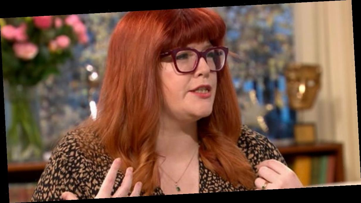 Jenny Ryan shares surprise over The X Factor: Celebrity exit as she makes return