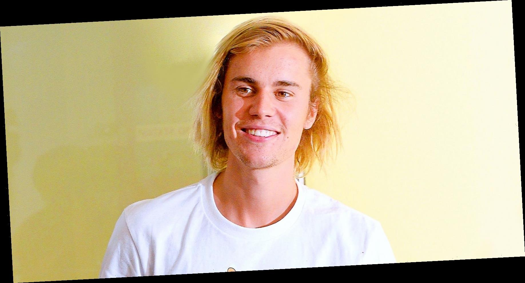Justin Bieber Really, Really Wants to Go on a Double Date With Miley Cyrus and Cody Simpson
