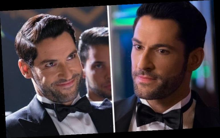Lucifer season 5: What are Lucifer's powers? Will he have new powers?