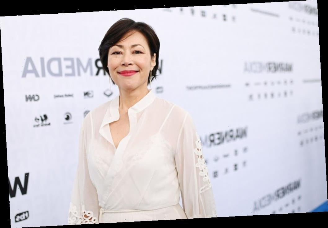 Former 'Today Show' Co-Host Ann Curry Reported Matt Lauer in 2012, and Now Comments New Allegations