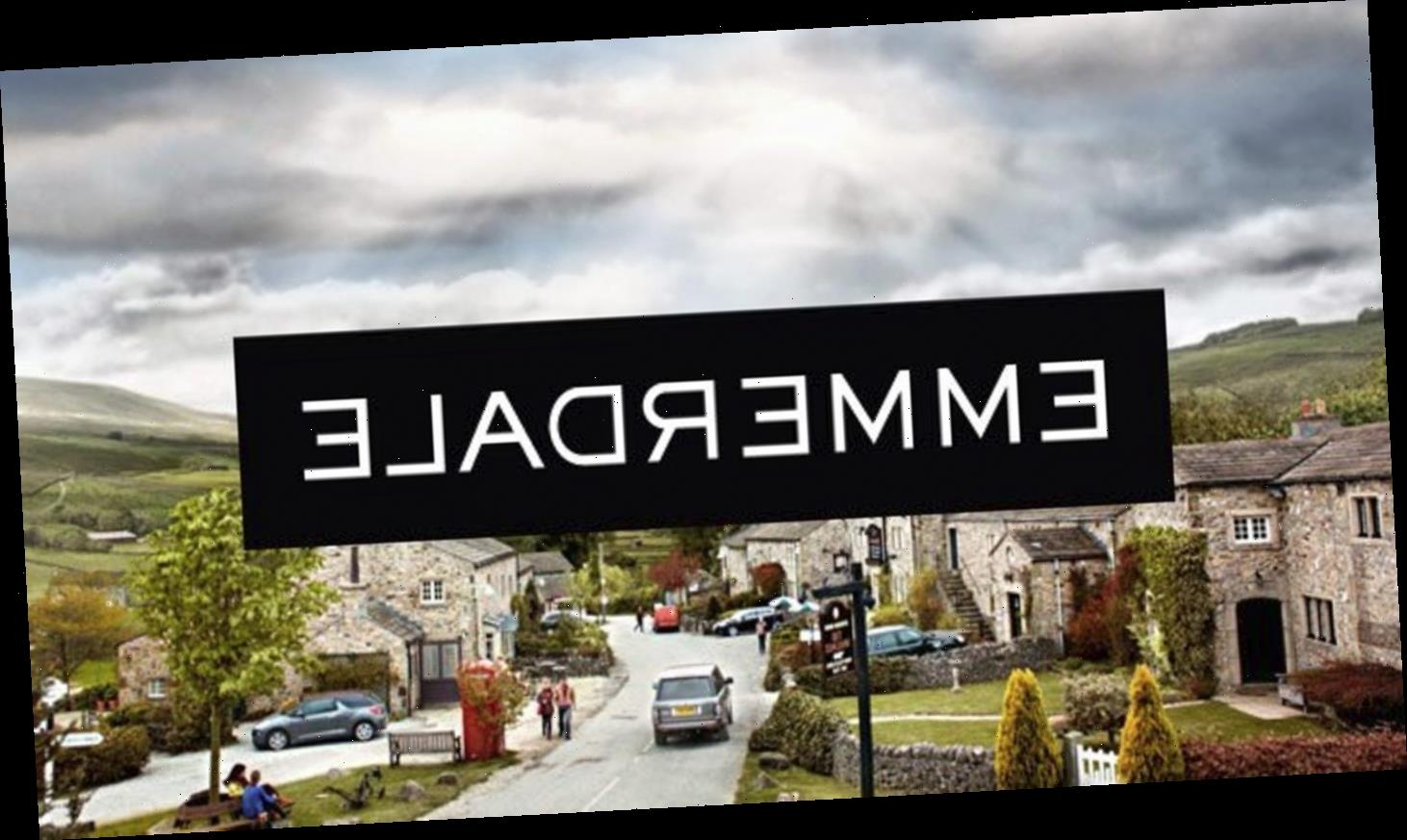 Emmerdale cancelled – ITV's scheduling changes this week explained