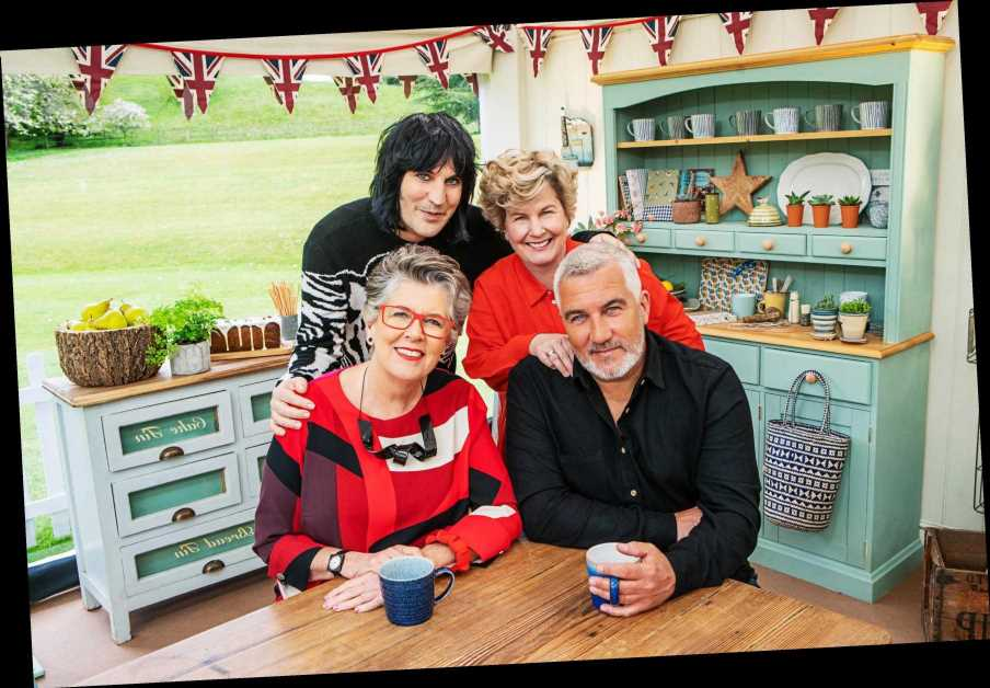 Who will win Bake Off 2019? Latest winner odds and predictions ahead of Patisserie Week tomorrow