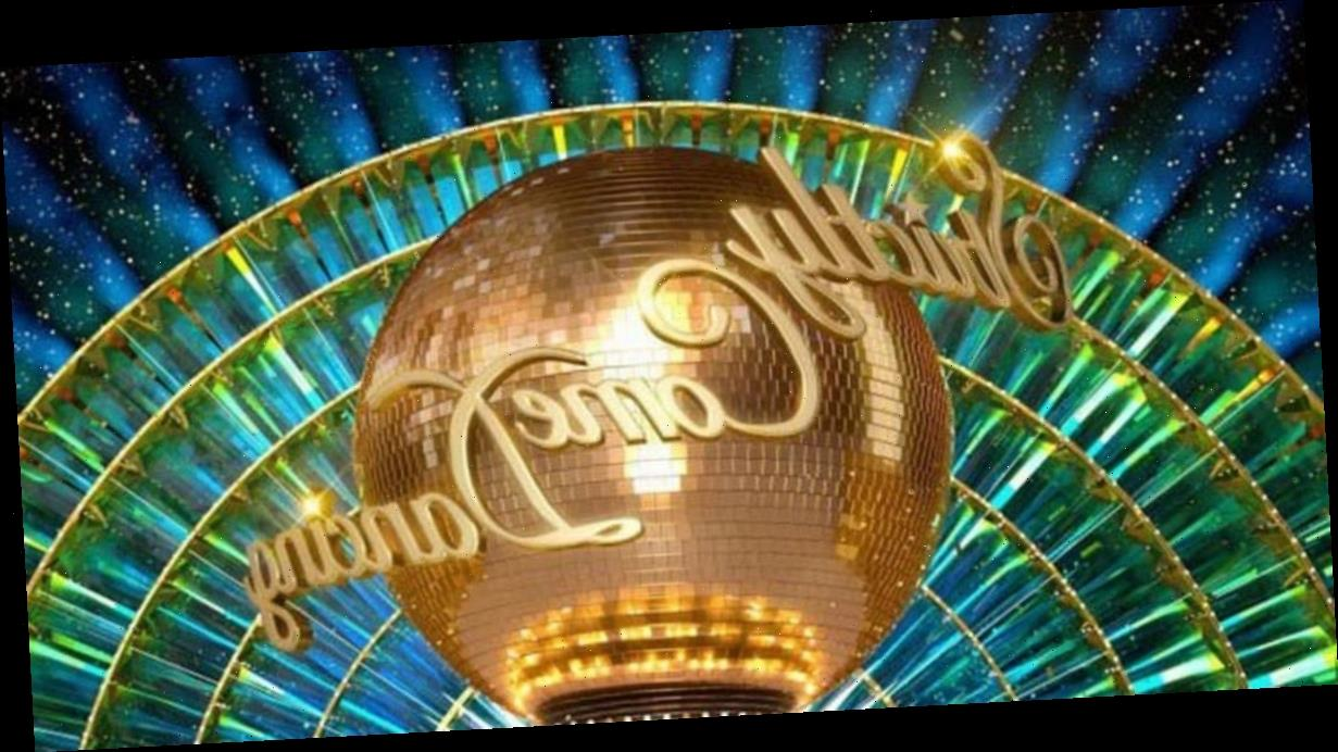 What time is Strictly Come Dancing 2019 on tonight? Week 3 dances and songs