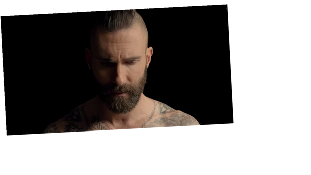 """Adam Levine Gets Choked Up in Emotional """"Memories"""" Video For Late Maroon 5 Manager"""