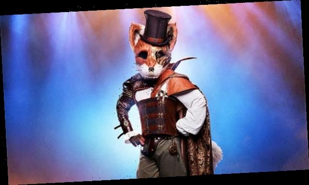 'The Masked Singer': All The Clues We Know About The Fox — So Far
