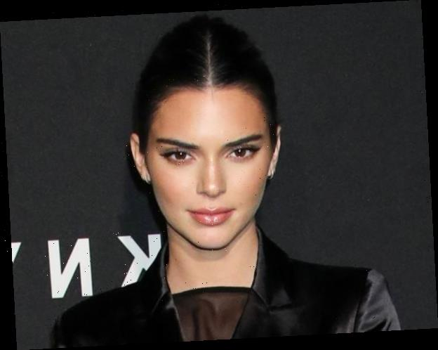 Kendall Jenner Gets Sweet 24th Birthday Wishes from Loved Ones