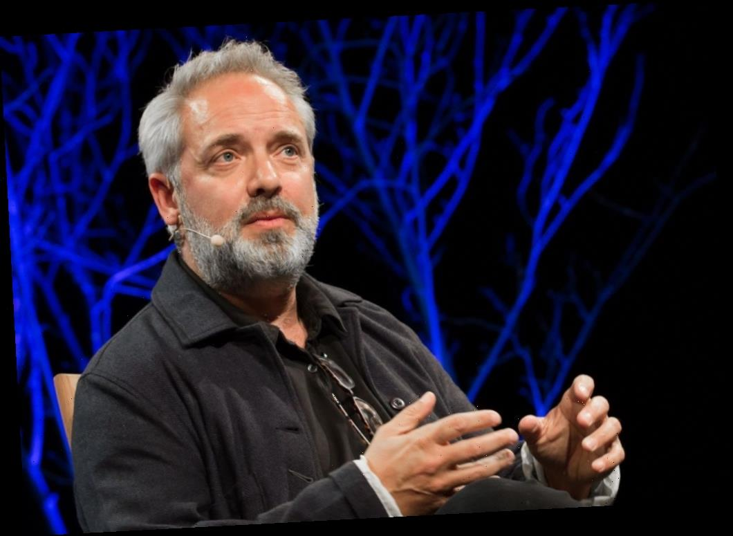 First Interview: Sam Mendes Launches Final Major Oscar Contender In WWI Epic '1917'