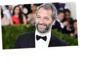 Judd Apatow Says Louis C.K. Should Learn From Aziz Ansari About Making Comeback