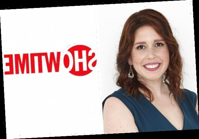 'Big Deal' Comedy Starring Vanessa Bayer From Michael Showalter Gets Showtime Pilot Order