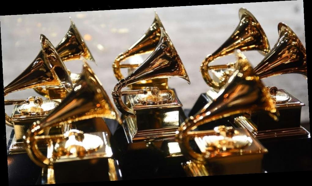 2020 Grammy Award nominations announced: See the full list of nominees!