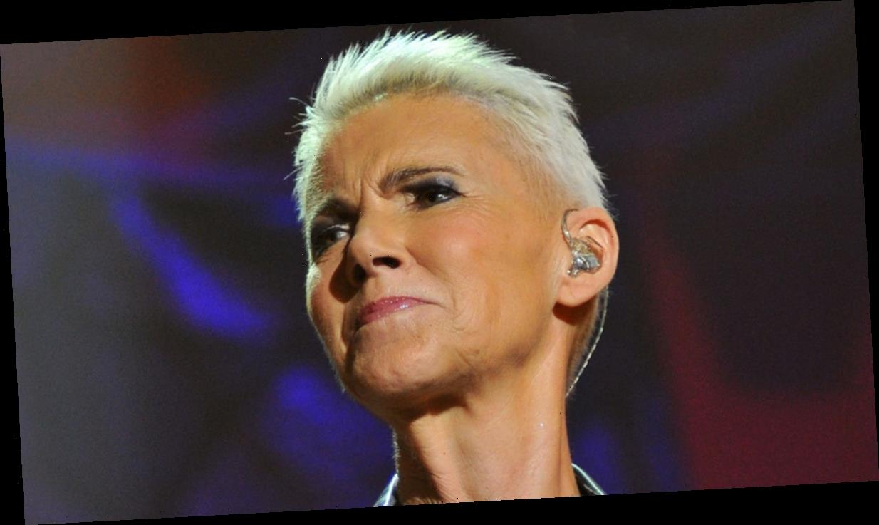 Marie Fredriksson of Roxette Dead at 61