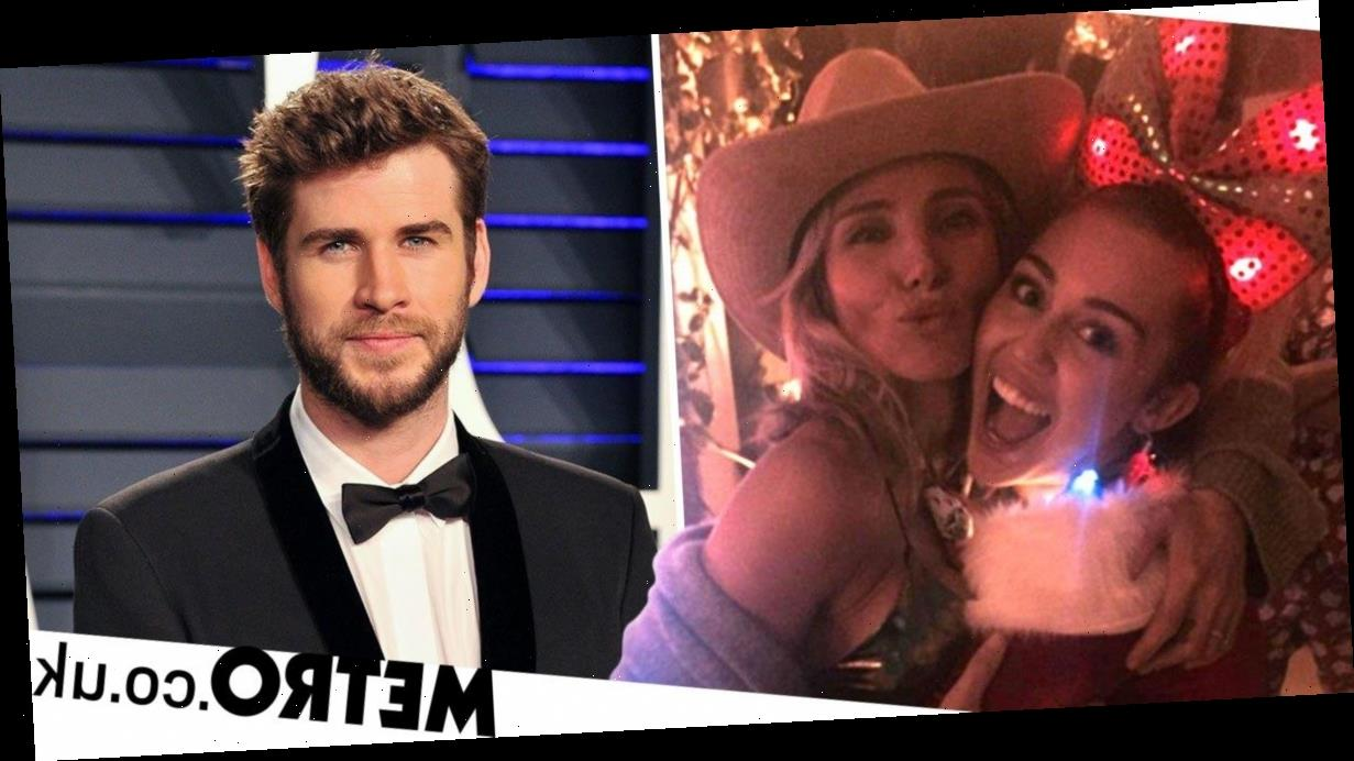 Miley Cyrus 'hurt' by harsh comments made by ex Liam Hemsworth's sister-in-law