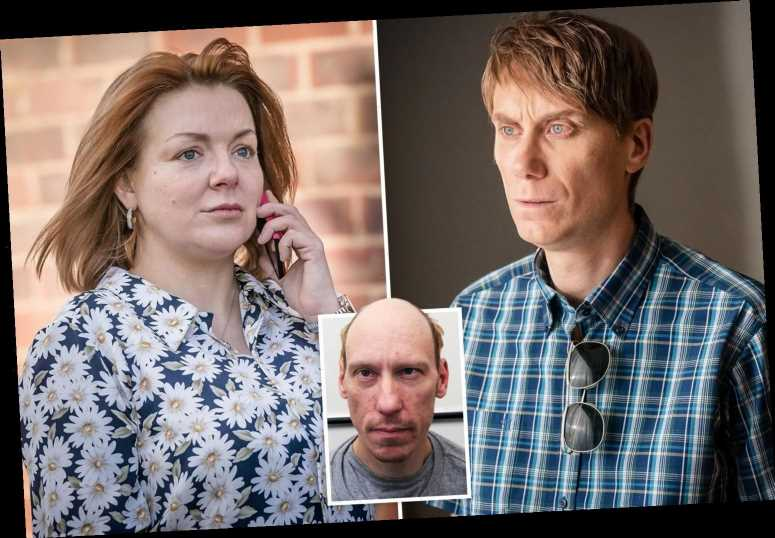 BBC1 drama on Grindr serial killer Stephen Port changes name to 'Four Lives' in bid to honour victims – The Sun