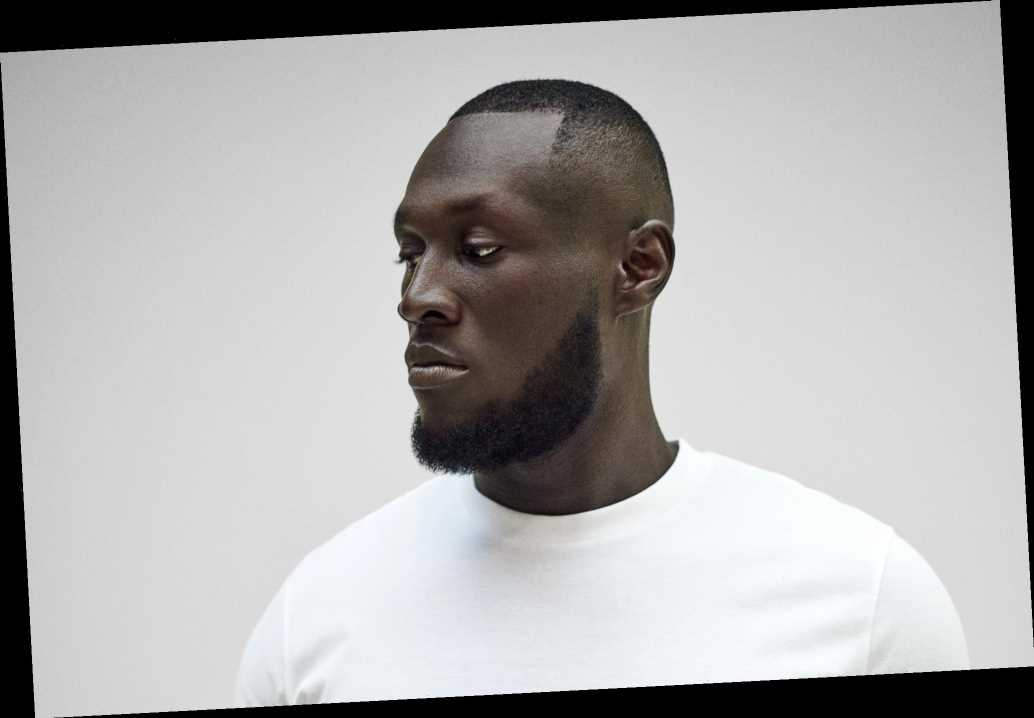 Q&A: Stormzy on U.K. Election, Going Mainstream With Grime, Making That 'Expensive' Rap
