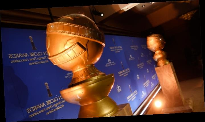 Golden Globes 2020: The Complete Nominations List