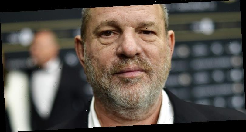 Will Harvey Weinstein's Victims Ever See True Justice?