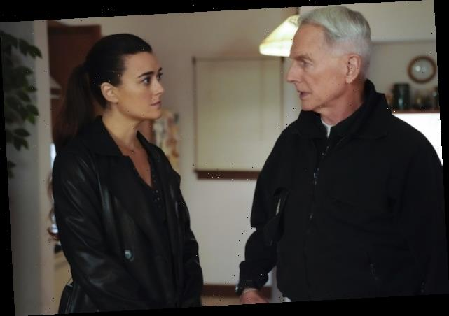 NCIS Sneak Peek: Can Ziva Deal With That 'One Thing' and Return to Tony?