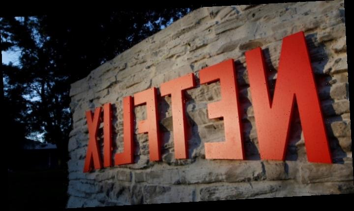Netflix Ordered to Stop Poaching Fox Employees
